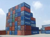 国标集装箱-(6)